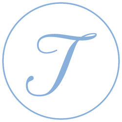Site Icon for Taussig Communications