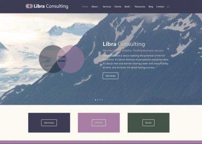 Libra Consulting