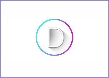 Why Divi is the Best Page Builder Framework
